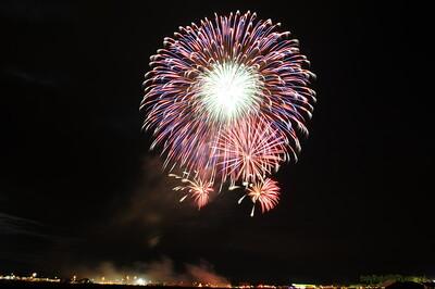 Paleo_2010_Firework_0024