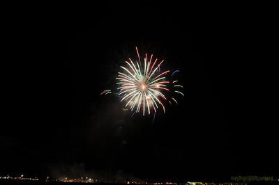 Paleo_2010_Firework_0018