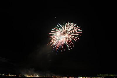 Paleo_2010_Firework_0019