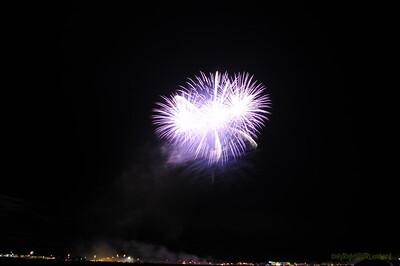 Paleo_2010_Firework_0014