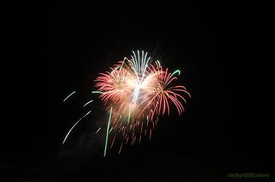 Paleo_2010_Firework_0004