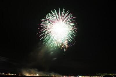 Paleo_2010_Firework_0017