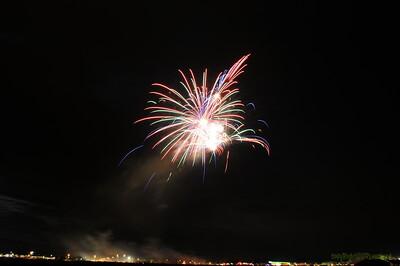 Paleo_2010_Firework_0020