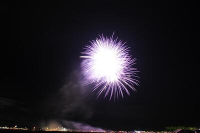 Paleo_2010_Firework_0013
