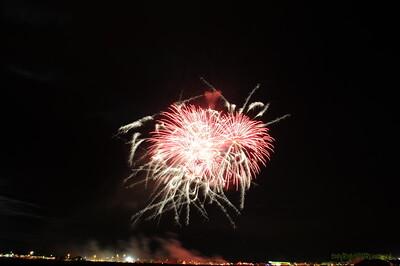 Paleo_2010_Firework_0025