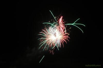 Paleo_2010_Firework_0003