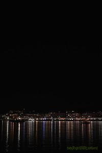 Fete-de-Geneve_13082016 (4)