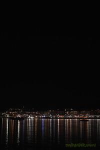 Fete-de-Geneve_13082016 (5)