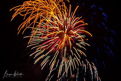 Fireworks-8149