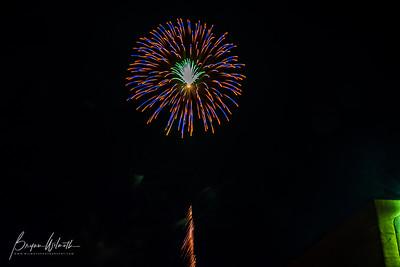 Fireworks-8132