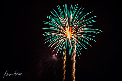 Fireworks-8098
