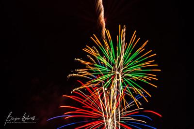 Fireworks-8140