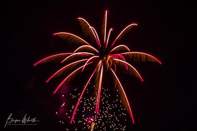 Fireworks-8120