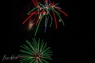 Fireworks-8133