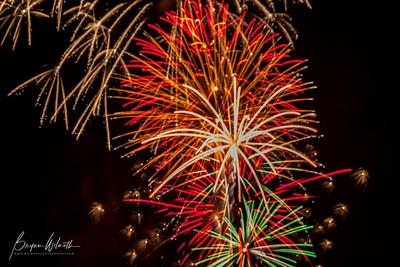 Fireworks-8146