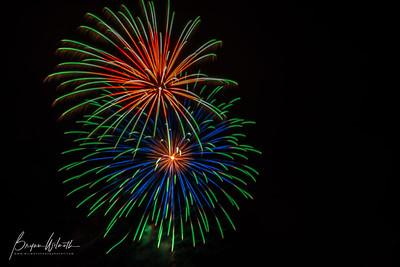 Fireworks-8101