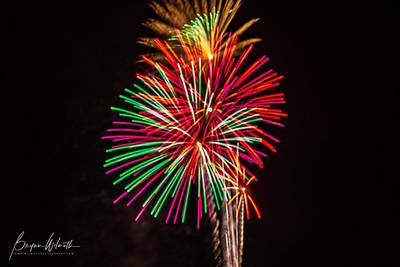Fireworks-8148