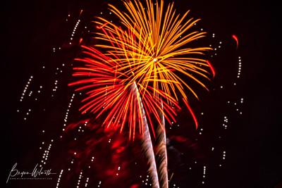 Fireworks-8147