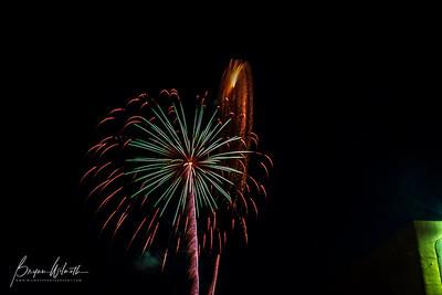 Fireworks-8131