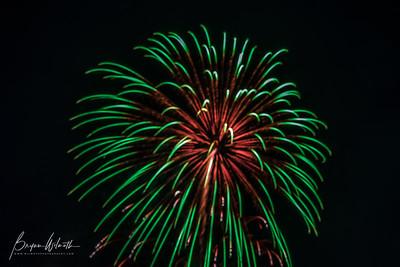 Fireworks-8116
