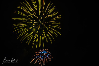 Fireworks-8102