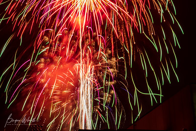 Fireworks-8155