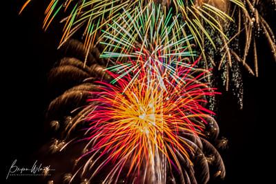 Fireworks-8141