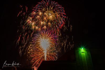 Fireworks-8156