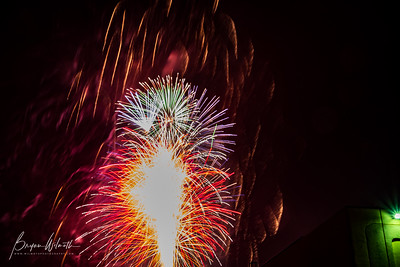 Fireworks-8157