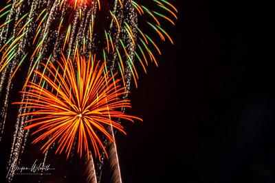 Fireworks-8135