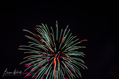 Fireworks-8124