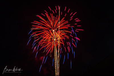 Fireworks-8109