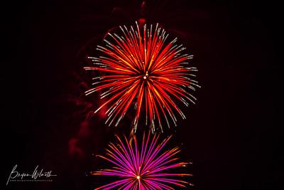 Fireworks-8099