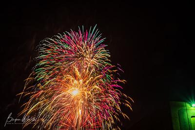 Fireworks-8158
