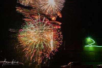 Fireworks-8154