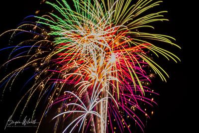 Fireworks-8143