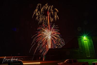Fireworks-8153