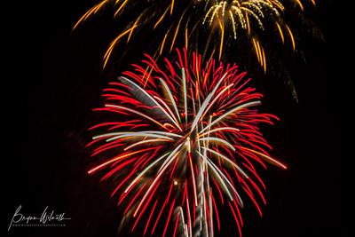 Fireworks-8151