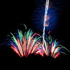 Fireworks : 1 gallery with 39 photos