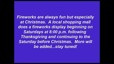 Christmas Fireworks-Domain-Duda