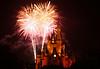 castle_fireworks_night011