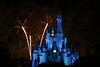 castle_fireworks_night019