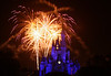 castle_fireworks_night009