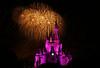 castle_fireworks_night039
