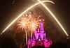 castle_fireworks_night008