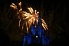 castle_fireworks_night018