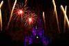 castle_fireworks_night016