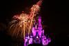 castle_fireworks_night014