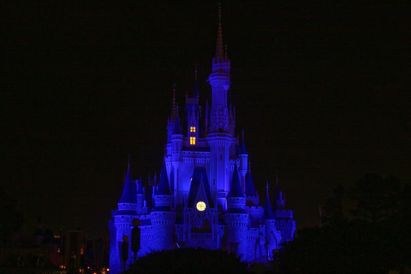 castle_fireworks_night001