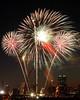St  Louis Fireworks-DSC_2655